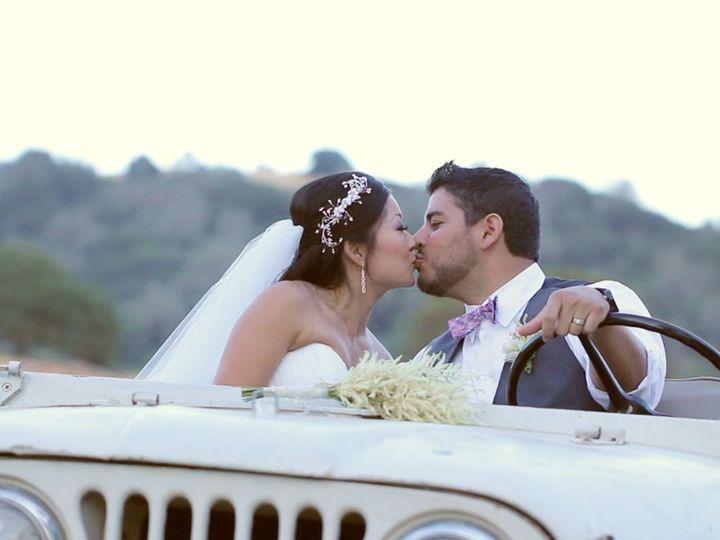 Tmx 1358969287890 PD3 Boulder Creek wedding videography