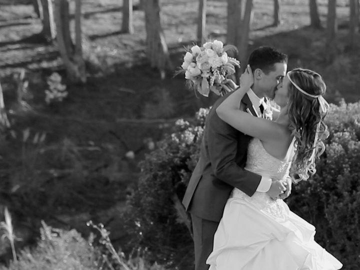 Tmx 1441219298367 Ah9 2 Boulder Creek wedding videography