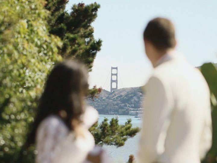 Tmx 1441219421273 Jg5 Boulder Creek wedding videography