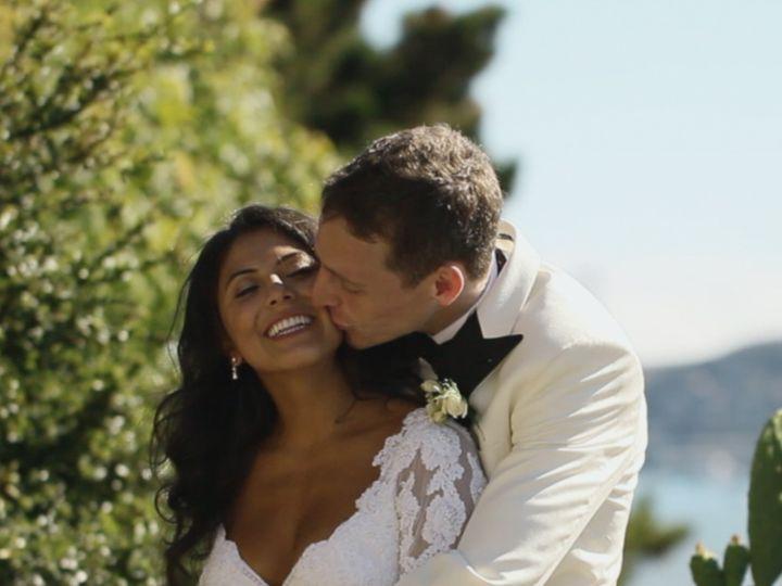 Tmx 1441219443393 Jg6 Boulder Creek wedding videography