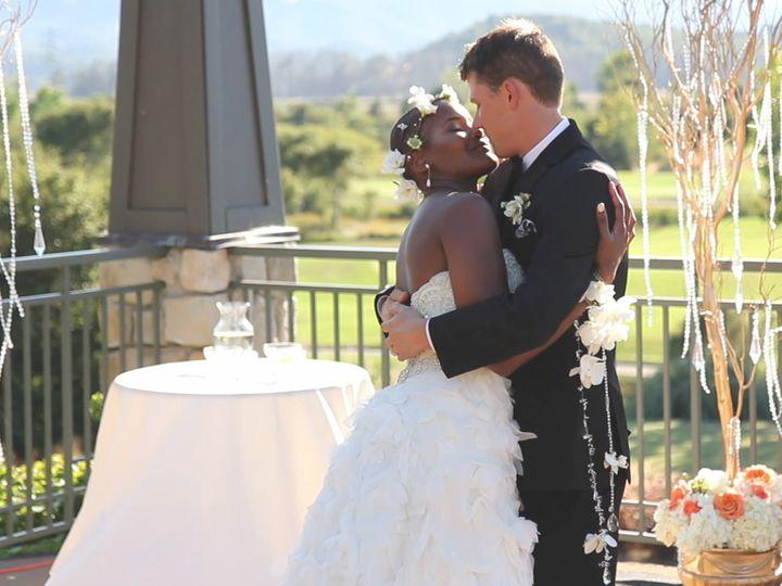 Tmx 1441219580441 Kh1 Boulder Creek wedding videography