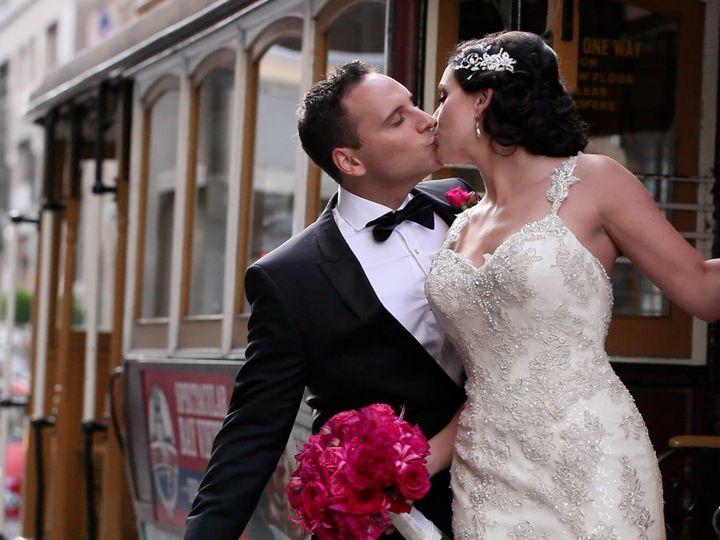 Tmx 1441219666828 Lc 3 Boulder Creek wedding videography