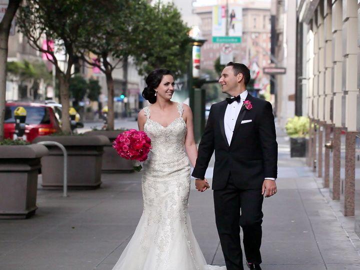 Tmx 1441219711092 Lc 9 Boulder Creek wedding videography