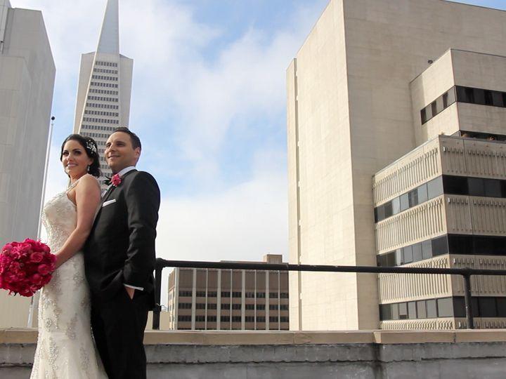 Tmx 1441219756287 Lc 11 Boulder Creek wedding videography