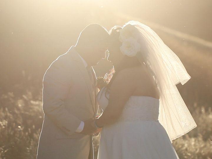 Tmx 1441219840186 Lm4 Boulder Creek wedding videography