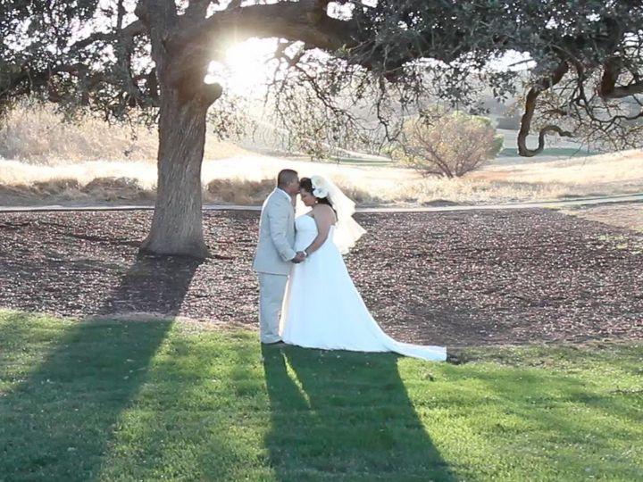 Tmx 1441219877737 Lm7 Boulder Creek wedding videography