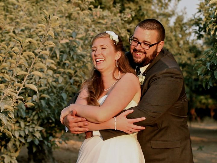 Tmx 1441219976656 Screen Shot 2013 02 07 At 2.50.04 Pm Boulder Creek wedding videography