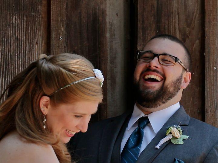 Tmx 1441220046590 Strv3 Boulder Creek wedding videography