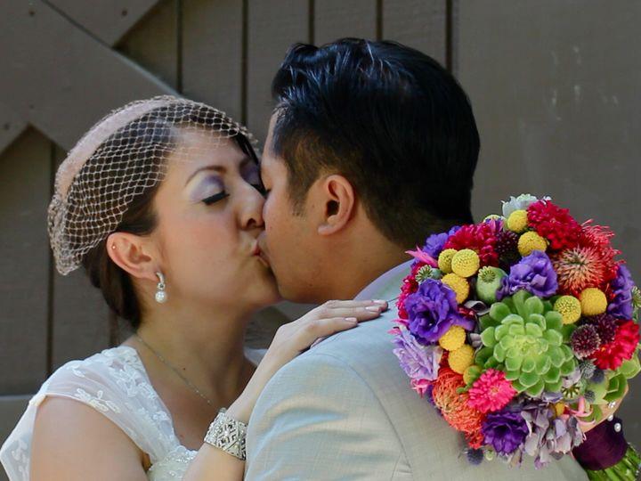 Tmx 1441220215677 Mc4 Boulder Creek wedding videography