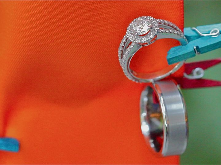 Tmx 1441220257208 Mc8 Boulder Creek wedding videography