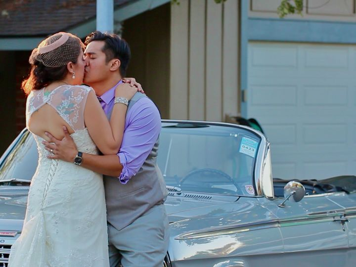 Tmx 1441220326556 Mc5 Boulder Creek wedding videography