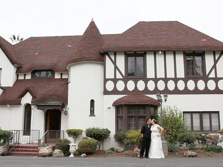 Tmx 1441220379730 Ta Boulder Creek wedding videography