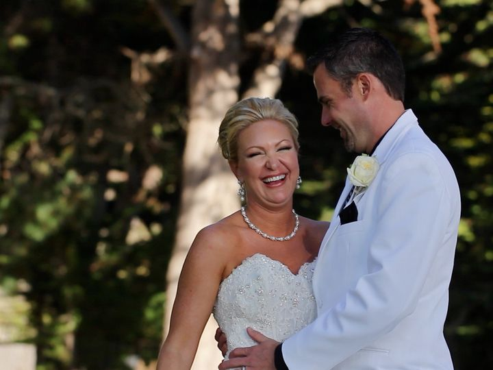 Tmx 1441220657742 Tj 3 Boulder Creek wedding videography
