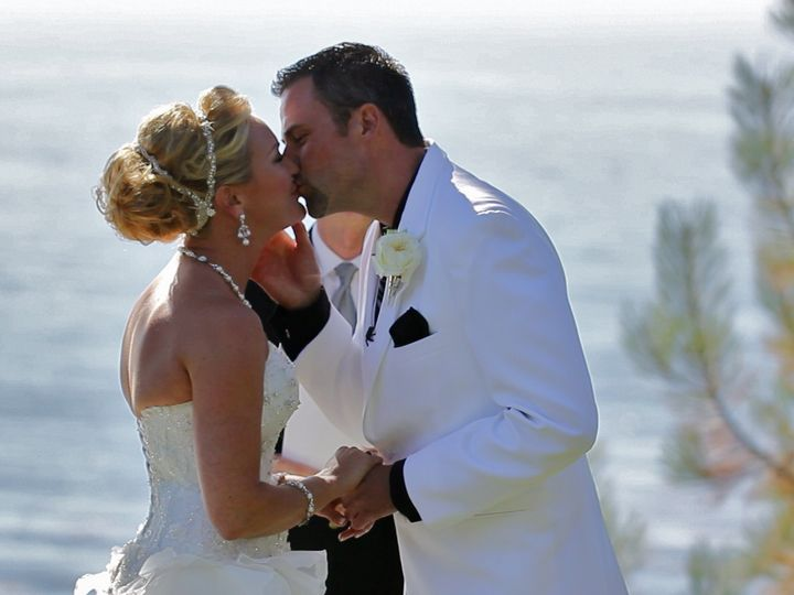 Tmx 1441220693282 Tj 5 Boulder Creek wedding videography