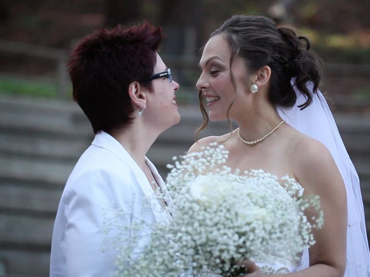 Tmx Cs8 51 192485 V1 Boulder Creek wedding videography