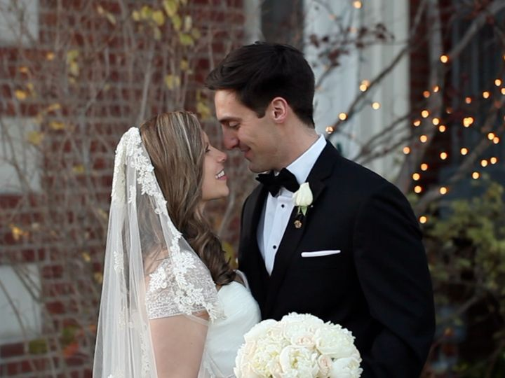 Tmx Ec 2 51 192485 158007071850801 Boulder Creek wedding videography
