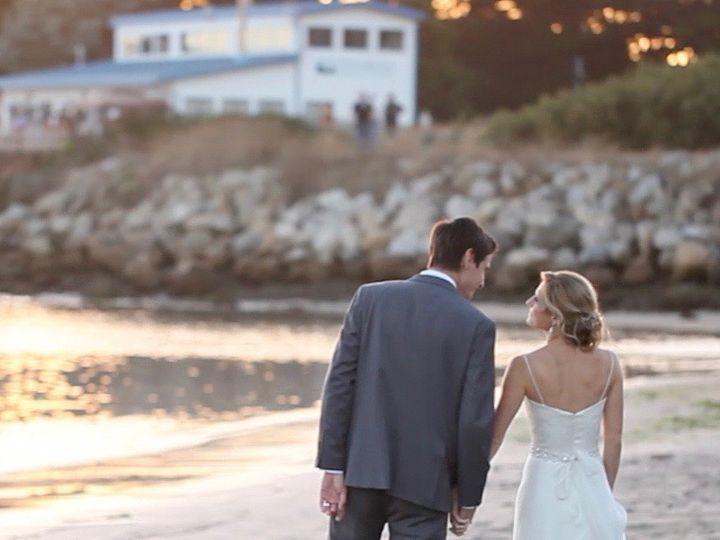 Tmx Jd4 2 51 192485 158007074233632 Boulder Creek wedding videography