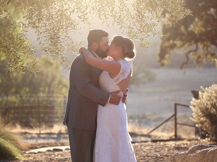 Tmx Mg 1 51 192485 158007076929553 Boulder Creek wedding videography