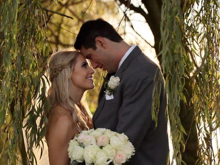 Tmx Pa1 51 192485 158007078350815 Boulder Creek wedding videography