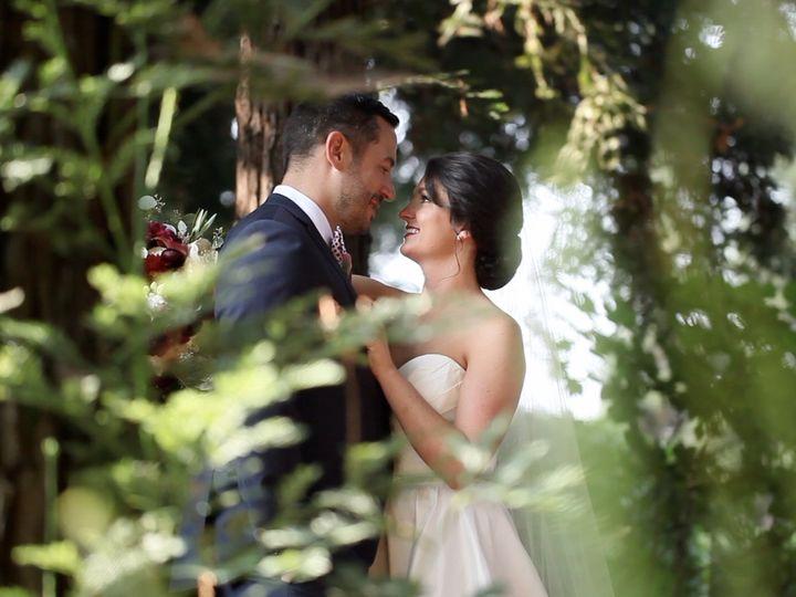 Tmx Sk Pic1 51 192485 V1 Boulder Creek wedding videography