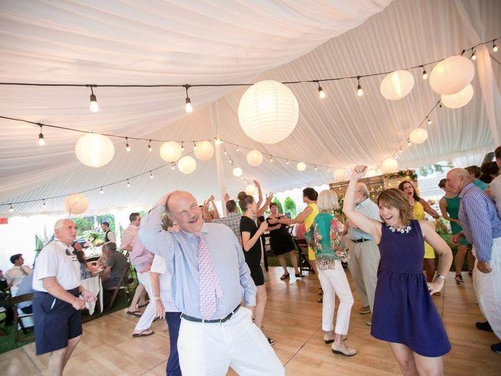 Tmx Dance Floor Daytime 51 1892485 157797875343890 Eatontown, NJ wedding dj