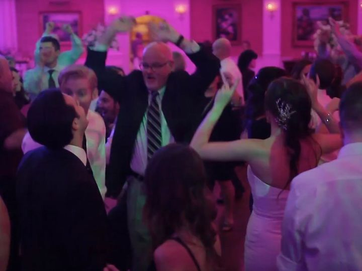 Tmx Dance Floor 51 1892485 157797859511784 Eatontown, NJ wedding dj