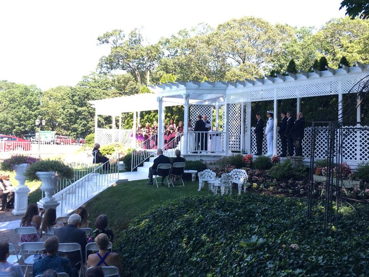 Tmx Doolans 51 1892485 1572456681 Eatontown, NJ wedding dj