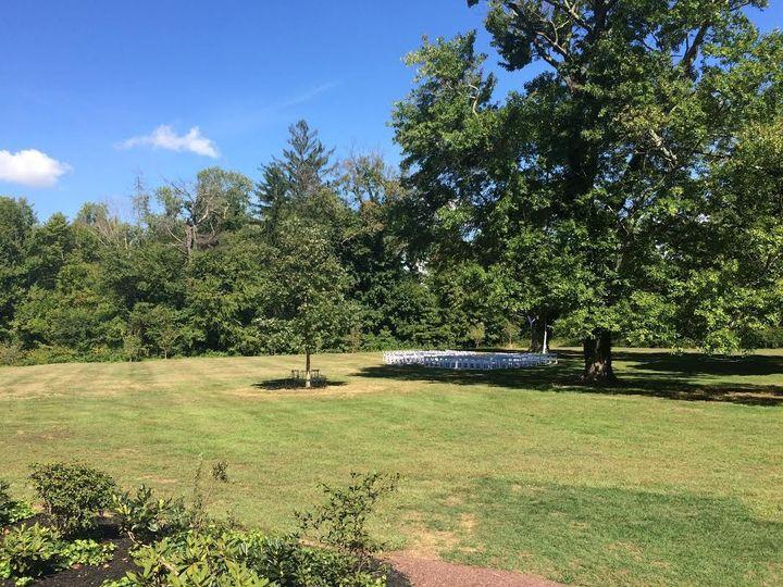 Tmx Fernbrook Farms 51 1892485 1572456678 Eatontown, NJ wedding dj