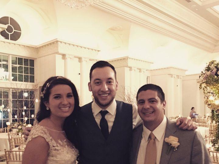 Tmx Img 3918 51 1892485 1572485013 Eatontown, NJ wedding dj