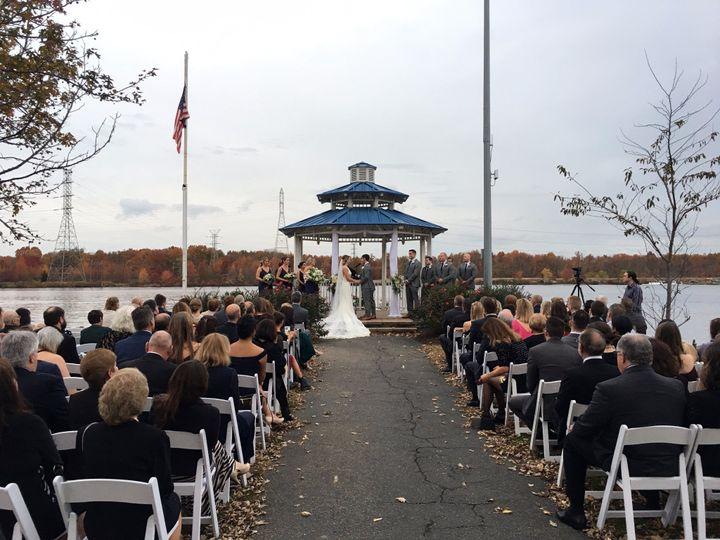 Tmx Img 6891 51 1892485 1572484737 Eatontown, NJ wedding dj