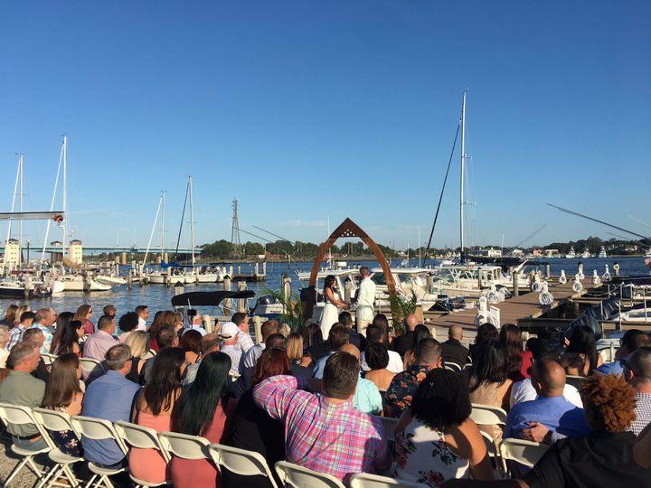 Tmx Img 9075 51 1892485 1572484592 Eatontown, NJ wedding dj