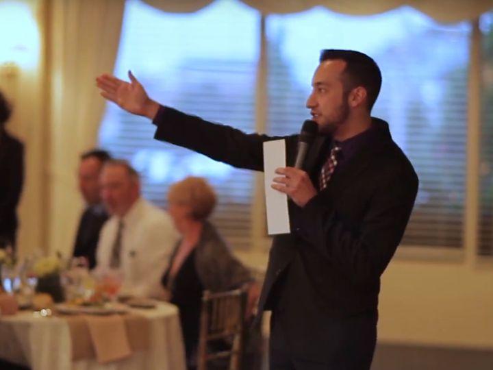 Tmx With Mic 51 1892485 157797859595474 Eatontown, NJ wedding dj