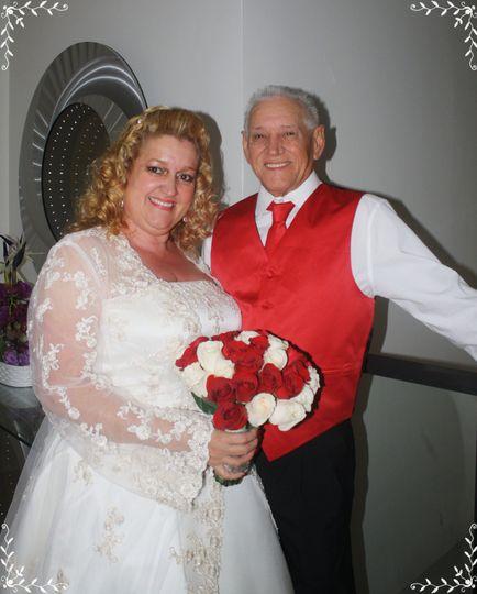 3ed62aca6bc88e5b wedding day 6 2 17 018
