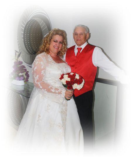 11a9078657e3ef42 1522860104 5dd8bd29ff1b2d32 1522860077082 1 wedding day 6 2 17
