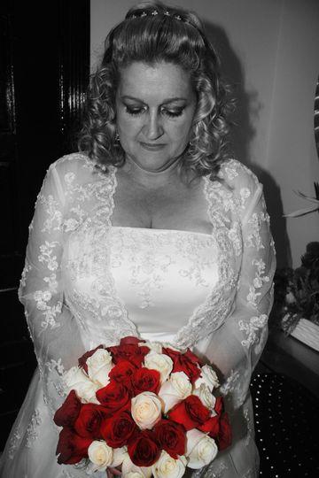 19f99f96f2350a0b 1522860105 0f5e4baa3d0c555b 1522860077088 2 wedding day 6 2 17