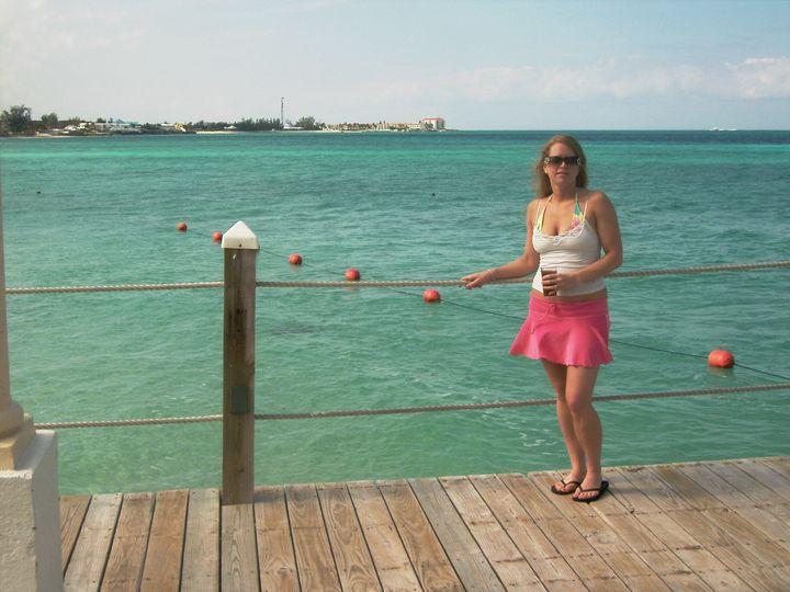 bahamas dec 08 005