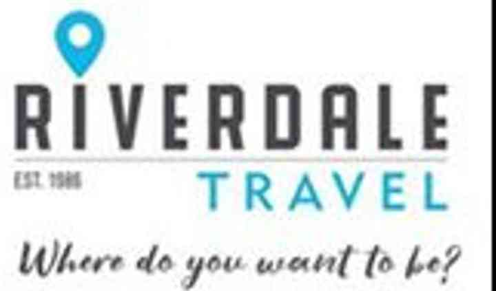 Honeymoons by Riverdale Travel