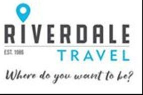 Honeymoons by Riverdale Travel