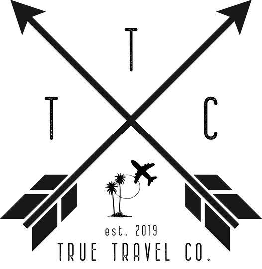 ttc logo 51 903485 1563896250