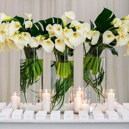 flowercandles 51 1053485