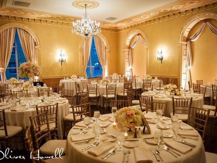 Tmx 1416259990060 107878628348170841097139861655221553564n 2 Detroit, MI wedding venue