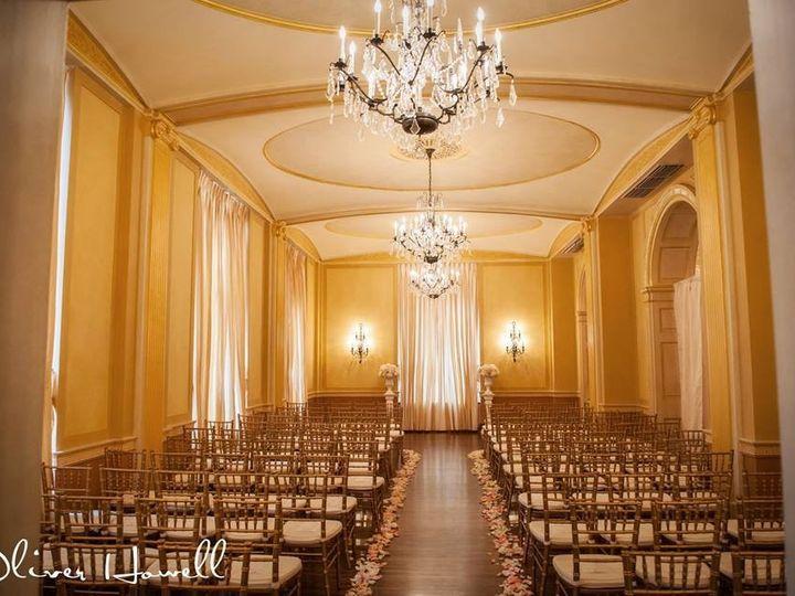 Tmx 1416260012321 13929538628347670841146364071499232205942n 2 Detroit, MI wedding venue