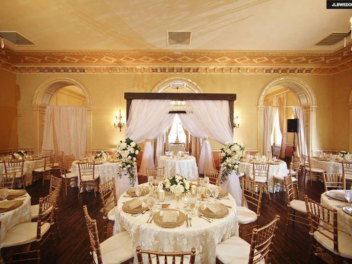 Tmx 1416260090882 10504890101520925043715483776374113827156464o Detroit, MI wedding venue