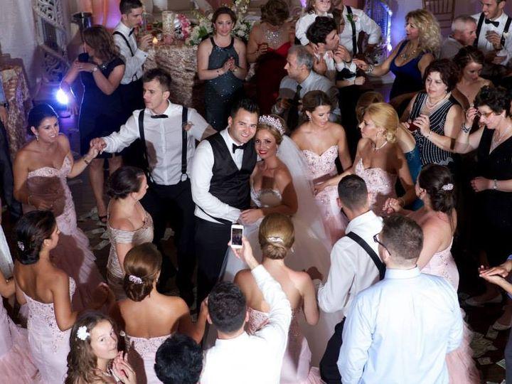Tmx 1416326749433 1380695102028307684313688797113507536933770n 1 Detroit, MI wedding venue