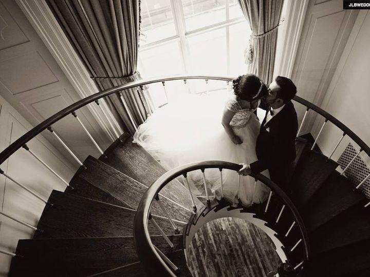 Tmx 1454685736177 Maria  Paul 2105 Detroit, MI wedding venue