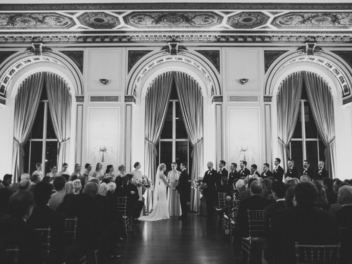 Tmx 1454685818367 37 Detroit, MI wedding venue