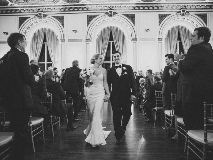Tmx 1454685830175 40 Detroit, MI wedding venue