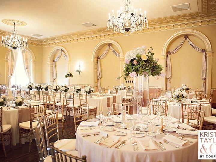 Tmx 1454687709418 4th Floor 2 3 Detroit, MI wedding venue