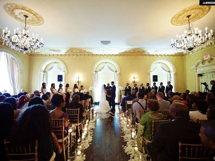 Tmx 1454687750005 Laurent  Chris 2015 Detroit, MI wedding venue