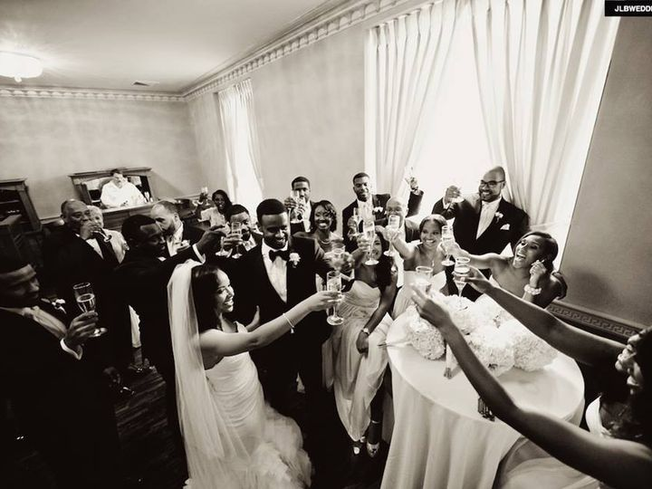 Tmx 1454687783141 Laurent  Chris 2015 3 Detroit, MI wedding venue